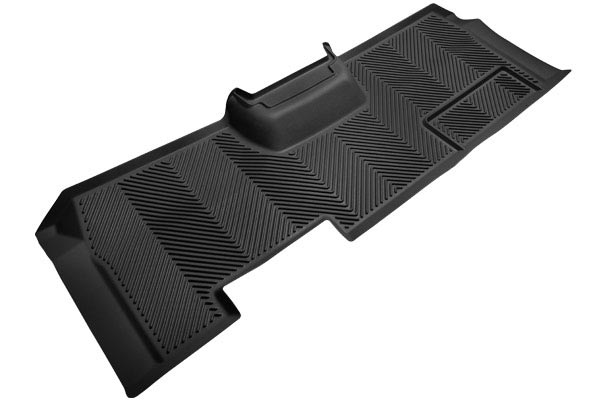 goodyear floor liners rear angle