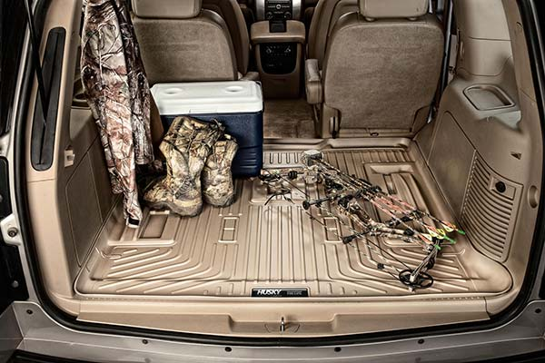 husky-liners-weatherbeater-cargo-liners-hunting-lifestyle