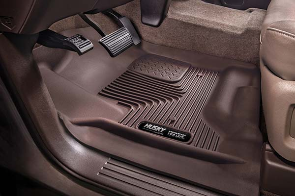 husky-liners-x-act-contour-floor-liners-cocoa
