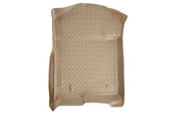 husky liners all weather floor mats 1456 1