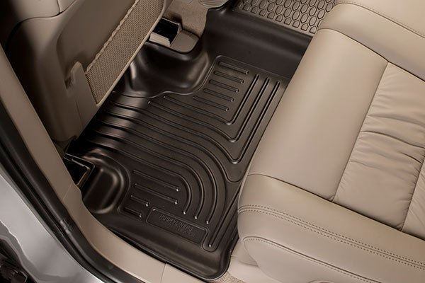 2017 toyota camry all weather mats autos price release date and rumors. Black Bedroom Furniture Sets. Home Design Ideas