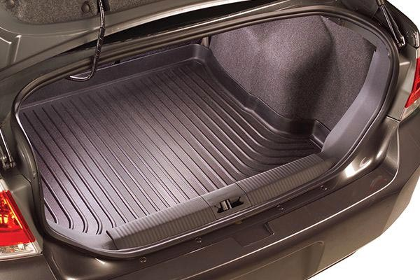 husky weatherbeater cargo liner tall walls