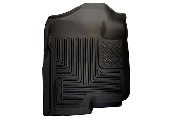 husky x act contour floor liners 6439 2