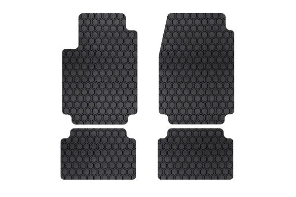 intro-tech-hexomat-black-4-piece-set2