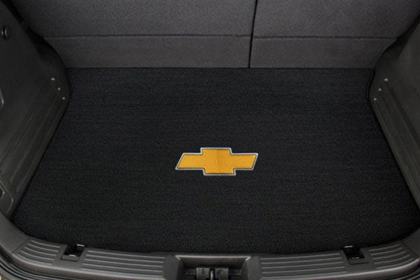 lloyd CL In Car Cargo Bowtie Ebony