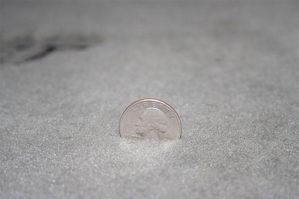 lloyd classic loop cargo mats coin depth