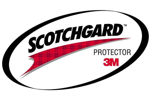 lloyd luxe cargo lloyd scotchgard related1