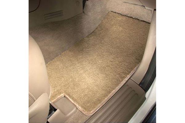 lloyd luxe floor mats premium front