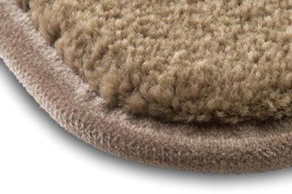 lloyd luxe premium fabric