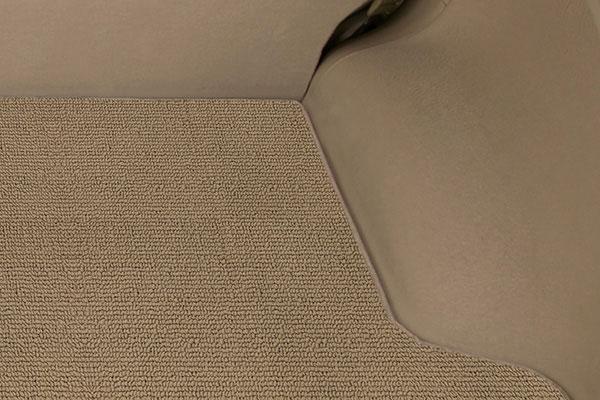 lloyd mats berber 2 cargo mat detail