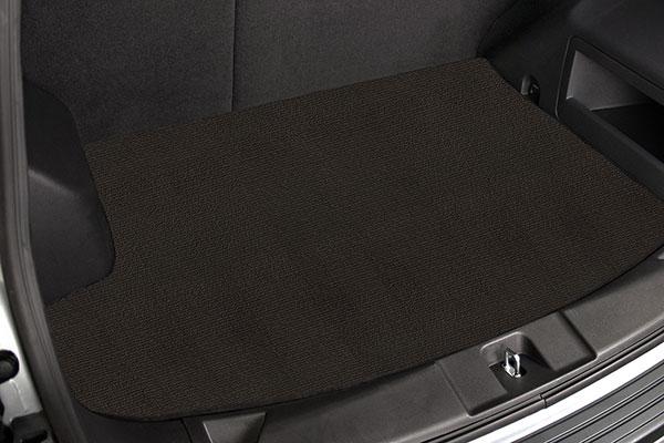 lloyd mats berber 2 cargo mat ebony