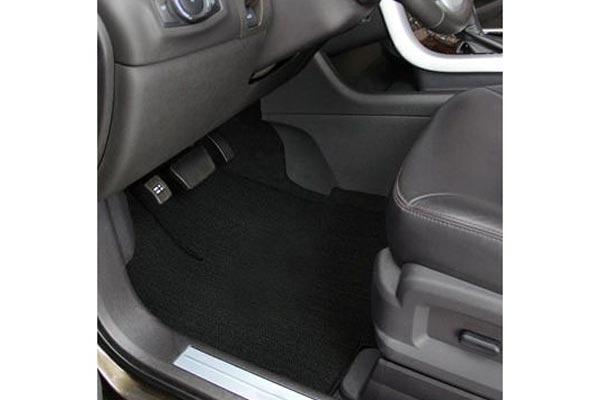 lloyd mats classic loop front