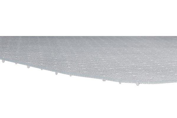 lloyd mats protector floor mats all weather floor mats 4422 5