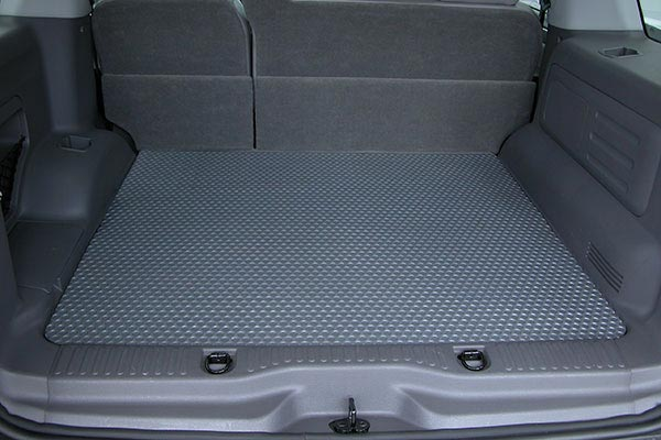 lloyd mats rubbertite cargo liners 4822  grey rel