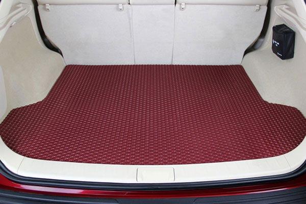 lloyd mats rubbertite cargo liners 4822 rel