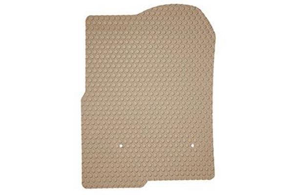 lloyd mats rubbertite rubber floor mats 4424 1