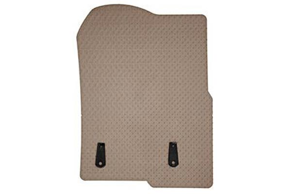 lloyd mats rubbertite rubber floor mats 4424 2
