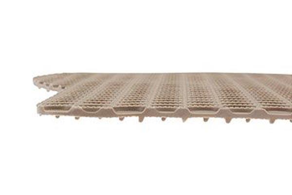 lloyd mats rubbertite rubber floor mats 4424 5