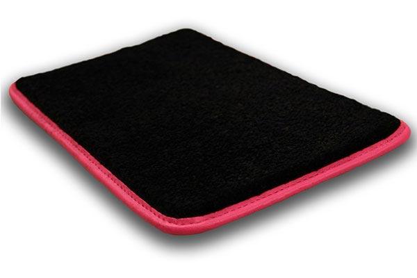 lloyd pink binding 5102
