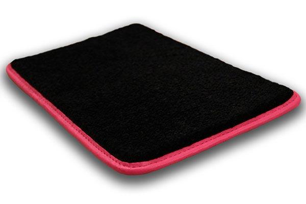 lloyd pink binding 5103