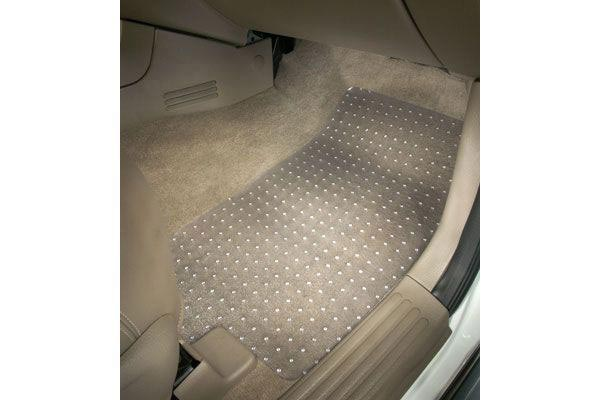 lloyd protector floor mats invisible front