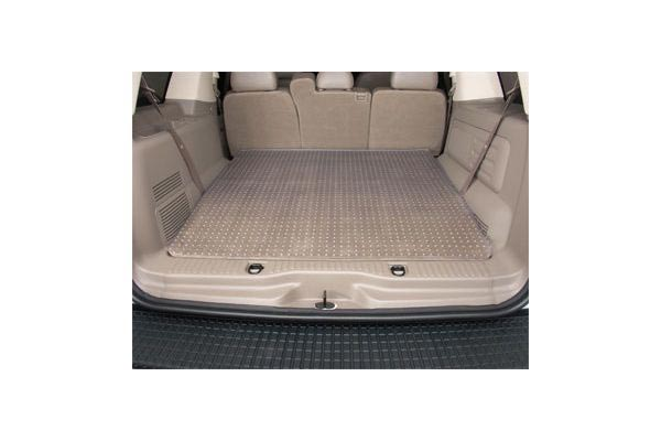 lloyd protector floor mats invisible large