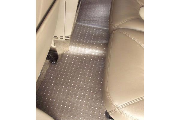 lloyd protector floor mats invisible second