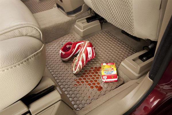 lloyd rubber tite rubber floor mats soccer shoes