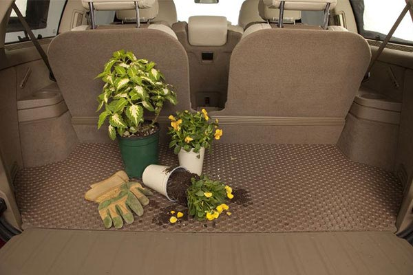 lloyd rubbertite cargo liners 30