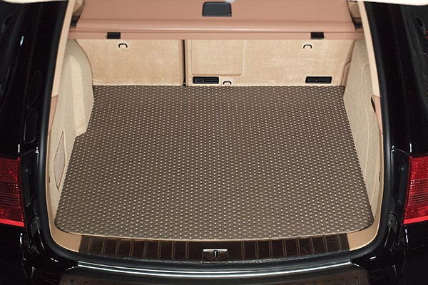 lloyd rubbertite cargo liners before after