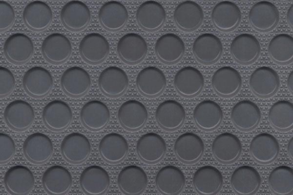 lloyd rubbertite rubber floor mats related close up