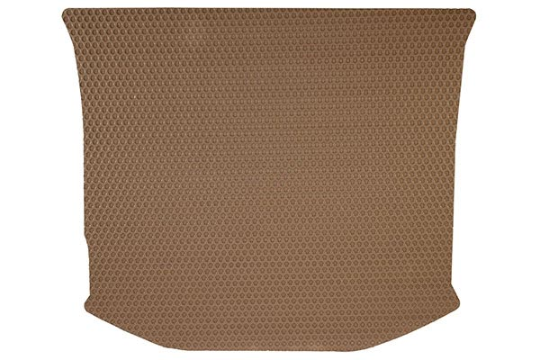 lloyd rubbertite rubber floor mats rubbertite large