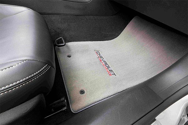 lloyd velourtex floor mats chevrolet
