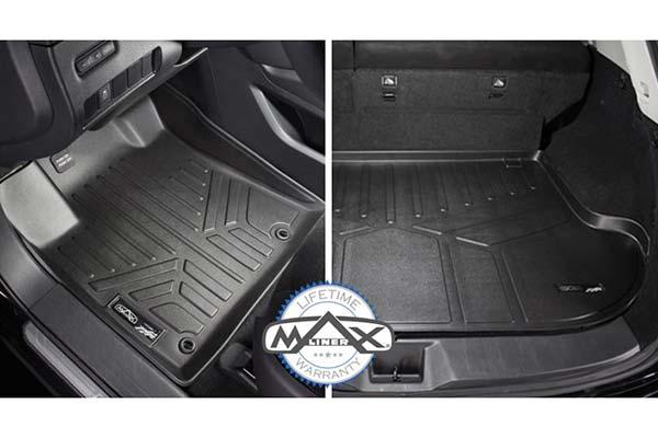maxliner-maxfloormats-floor-liners-warranty