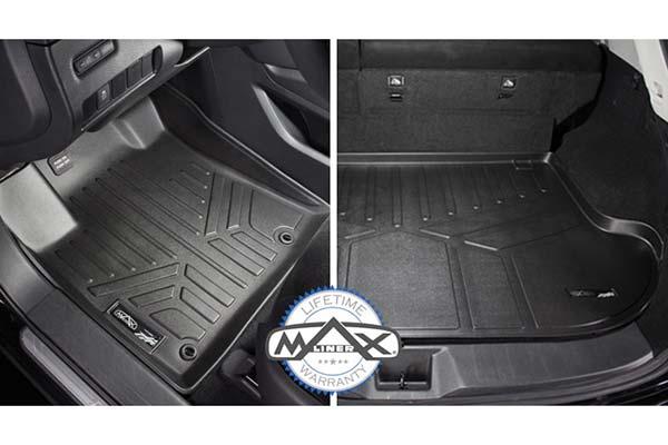 maxliner-maxtray-cargo-liners-warranty