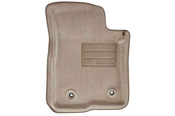 nifty catch all mats all weather floor mats 1455 1 new