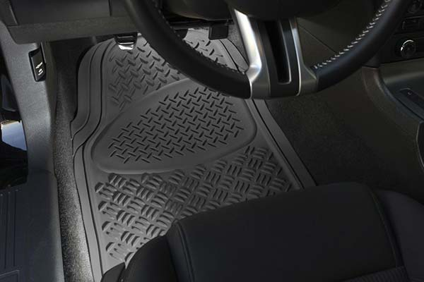 proz-premium-all-weather-rubber-floor-mats-installed