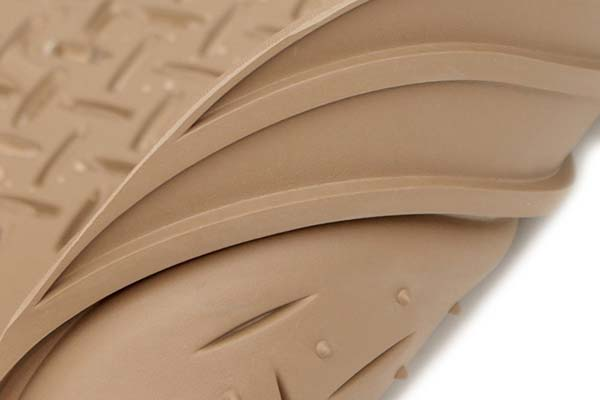 proz-premium-all-weather-rubber-floor-mats-tan-detail