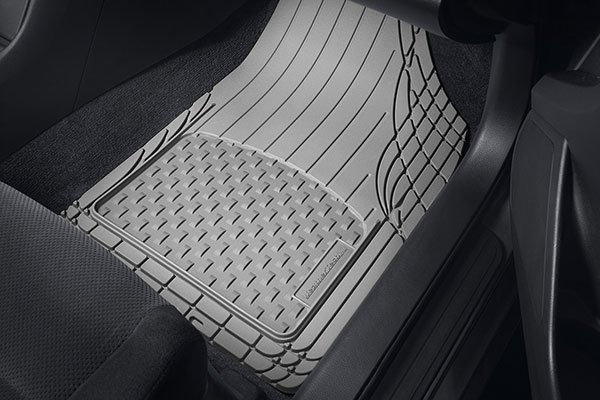 weathertech-avm-floor-mats-pass-side
