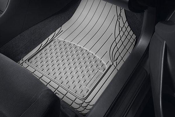 weathertech-avm-floor-mats-pass-side