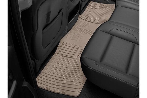weathertech-avm-floor-mats-rear-one-piece