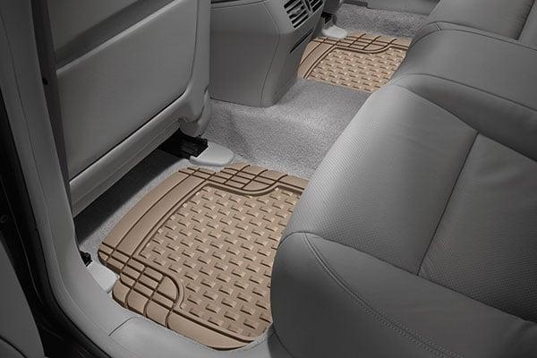 weathertech-avm-floor-mats-rear-two-piece