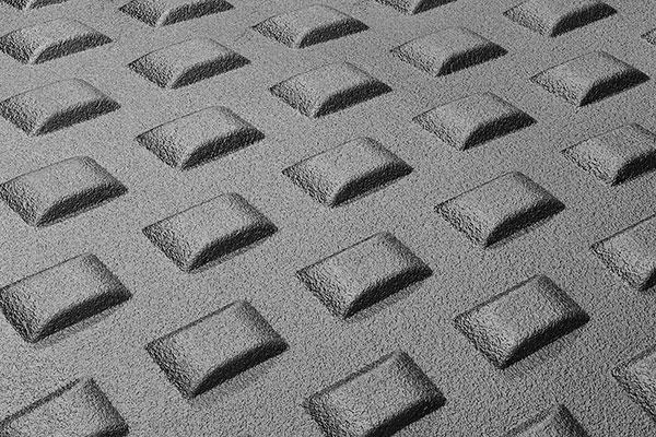weathertech-avm-floor-mats-texture