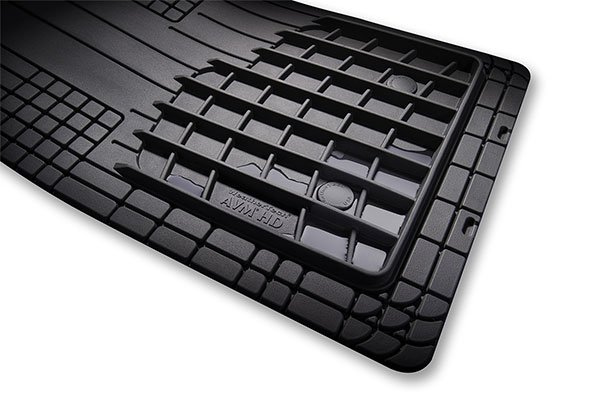 weathertech-avm-heavy-duty-floor-mats-deep-pockets