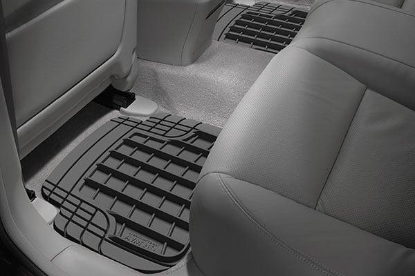 weathertech-avm-heavy-duty-floor-mats-rear