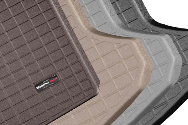 weathertech-cargo-liners-colors