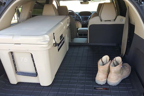 weathertech-cargo-liners-lifestyle1