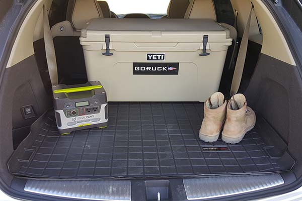 weathertech-cargo-liners-lifestyle2
