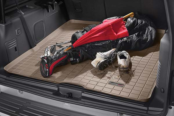 weathertech-cargo-liners-lifestyle3