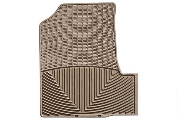 weathertech floor mats all weather floor mats 1462 1